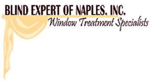 The Blind Expert Of Naples Inc