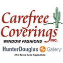 Carefree Coverings Window Fashions