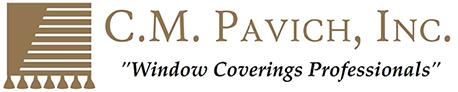 C. M. Pavich Inc