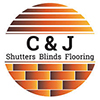 C & J Shutters Blinds And Flooring