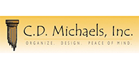 C.D. Michaels, Inc.