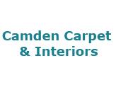 Camden Carpet & Interiors