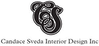 Candace Sveda Interior Design Inc