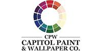Capitol Paint & Wallpaper Co Inc