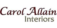 Carol Allain Interiors