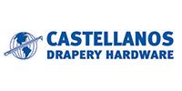 Castellanos Drapery