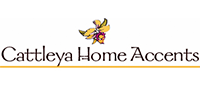 Cattleya Home Accents