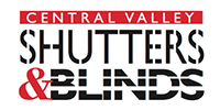 Central Valley Shutters And Blinds