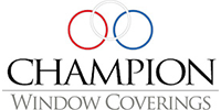 Champion Window Coverings