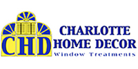 Charlotte Home Decor