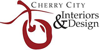 Cherry City Interiors & Design