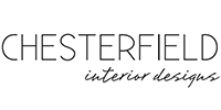 Chesterfield Designs Inc.