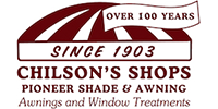 Chilson's Shops Inc.