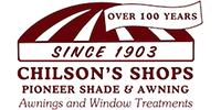 Chilson's Shops Inc.
