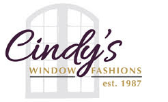 Cindy's Window Fashions, LLC