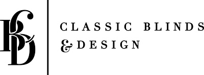 Classic Blinds & Design