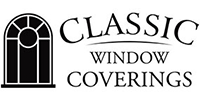 Classic Window Coverings