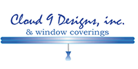 Cloud 9 Designs