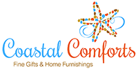 Coastal Comforts