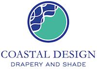 Coastal Design Window Fashions