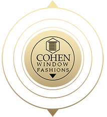 Cohen Window Fashion Inc