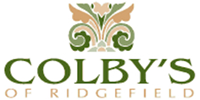 Colby's Of Ridgefield, Inc.