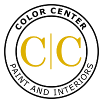 Color Center Inc