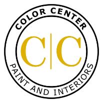 Color Center Inc