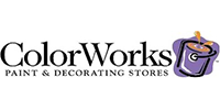 Colorworks Acquisition Llc - Acton
