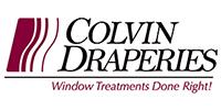 Colvin Draperies