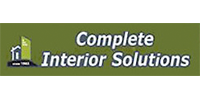 Complete Interior Solutions