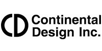 Continental Design Inc