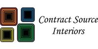 Contract Source Interiors