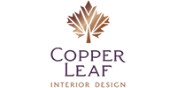 Copper Leaf Interior Design Studio