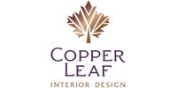 Copper Leaf Interior Design Studio