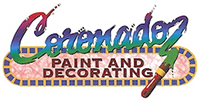 Coronado Paint & Decorating