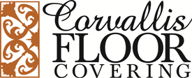 Corvallis Floor Covering