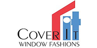 Cover It Window Fashions