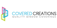 Covered Creations