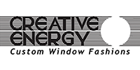Creative Energy Designs Inc