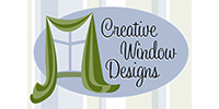 Creative Window Designs