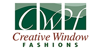 Creative Window Fashions Inc
