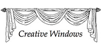 Creative Windows