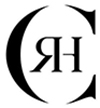 C R H Interior Design & Custom Build