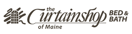 The Curtainshops Of Maine