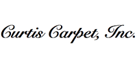 Curtis Carpet Inc