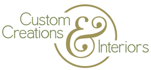 Custom Creations & Interiors