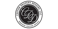 Custom Drapery Designs Llc