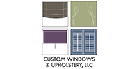 Custom Windows LLC