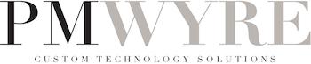 Pm Wyre Ltd